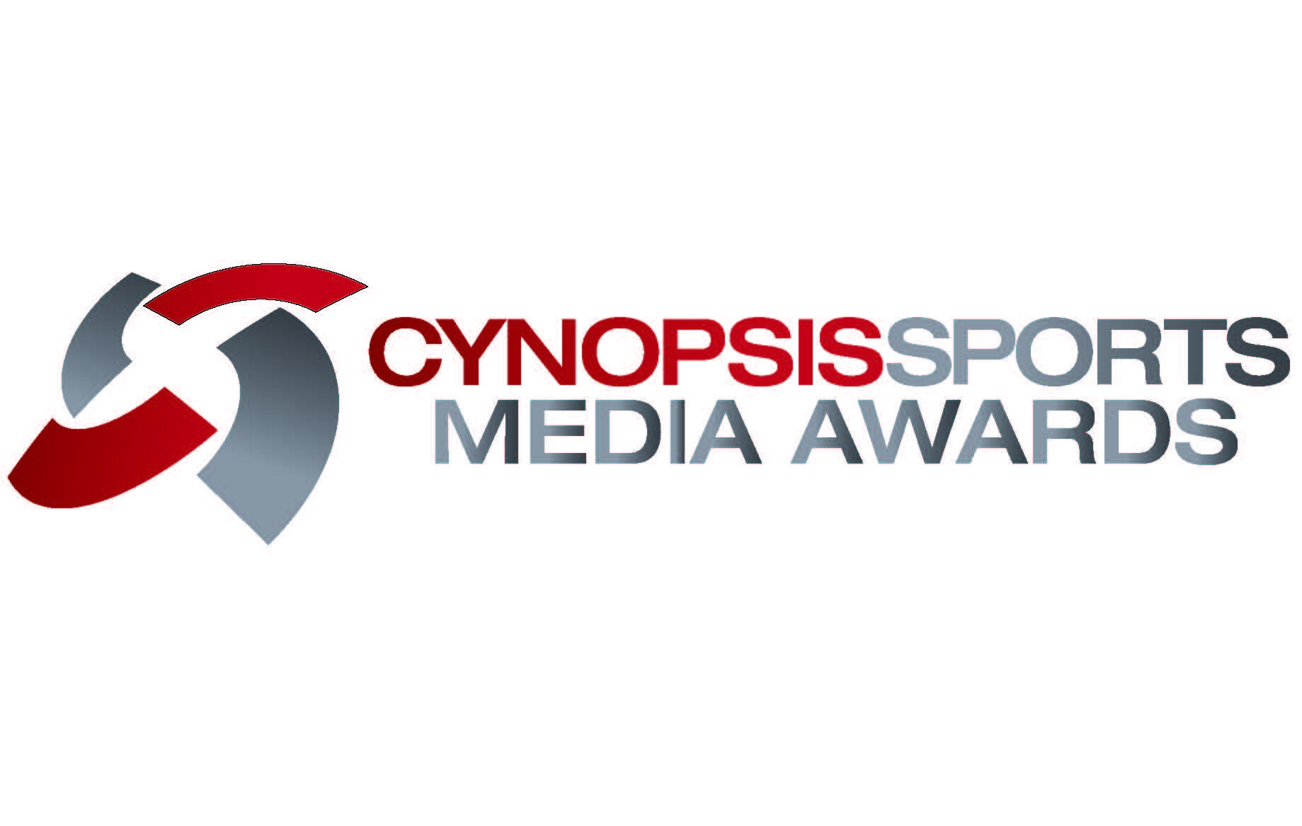 2015 Sports Media Awards Winners Honorable Mentions Cynopsis