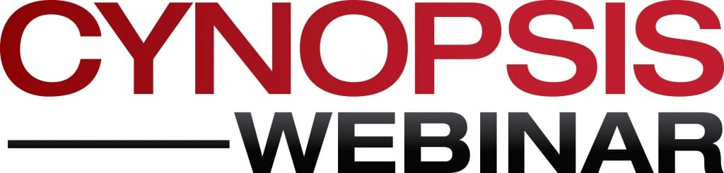 Cynopsis_Webinar_logo