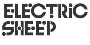 Electric Sheep_cropped