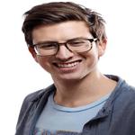 Greg-Isenberg-WEB