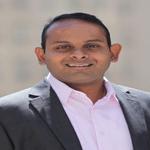 vijay-balan-LiveRail_WEB