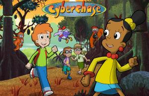 Cyberchase_Kids2-11Series