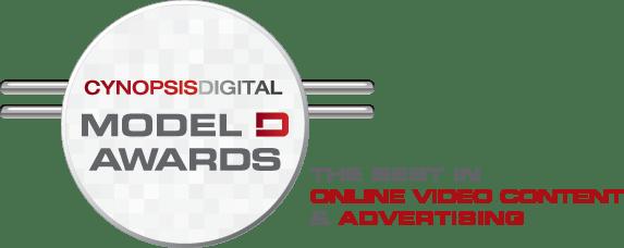 Cynopsis_Digital_Model_D_Logo_NoDate-(1)