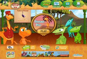 DinosaurTrain_BrandWebsite (2)