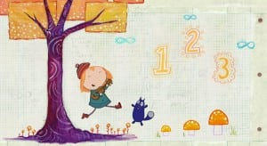 Peg_Cat_New Preschool Series