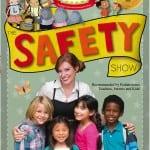 Rubys Studio Safety Show