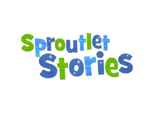 Sproutlet Stories