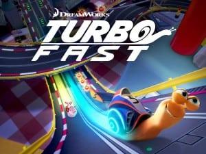 TurboFAST_MobileAppEnt