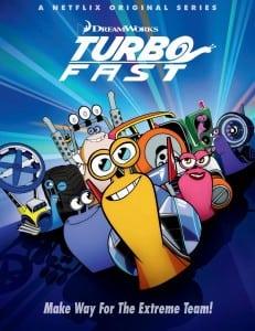 TurboFAST_TVMusic