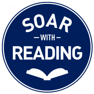 soarwithreading