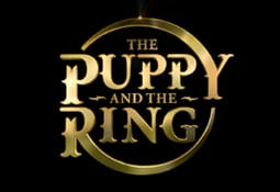 the-puppy-and-the-ring