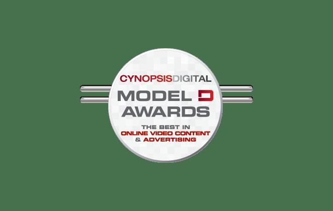 22892_Cynopsis_Digital_Model_D_Logo-(1)