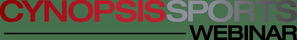 24521_Cynopsis_Sports_Webinar logo