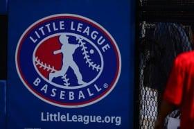 The Little League World Series is a home run for ESPN