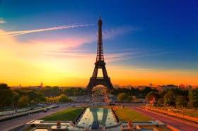 Netflix is making a French-language original series