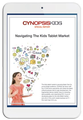 Cynopsis-Kids-eBook3_420