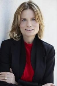 Laura Michalchyshyn