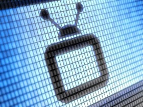 Nielsen and Adobe partner to measure web TV on multiple devices