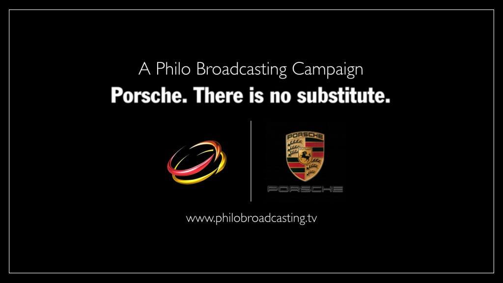 Philo_Porsche Title Card.001