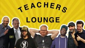 Thundershorts_TeachersLounge