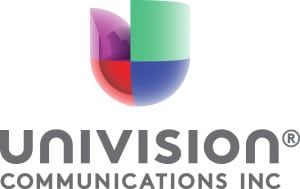 UCI_Logo