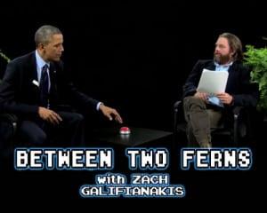 betweenferns-obama