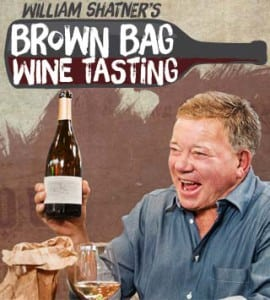hp_brownbagwinetasting_mobile_320x355