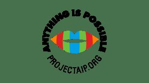 project-aip-jul2013-logo-lightbkgd-1920x1080-2