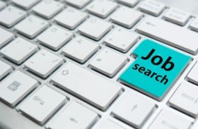 jobs13