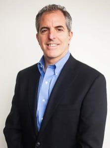 Mark Lieberman headshot, Viamedia
