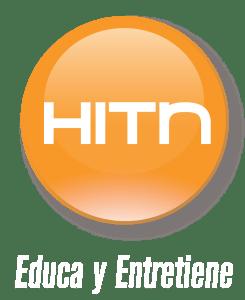 HITN-LogoLARGE for TV