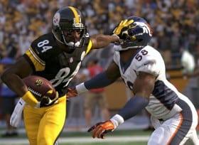 Pro Bowl's Virtual Gameplan