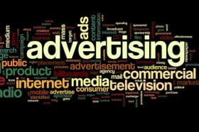 tv internet advertising