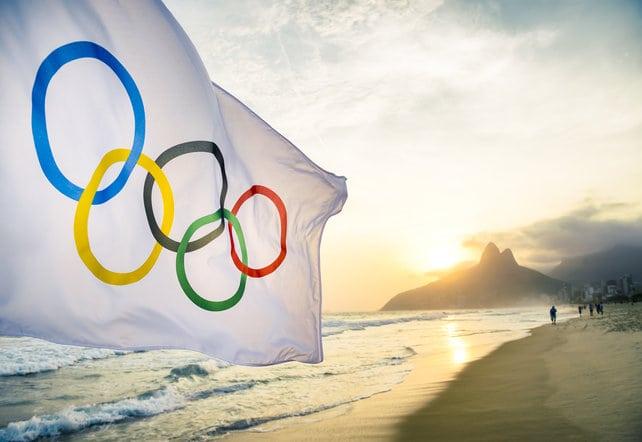 IOC's Bach Says Game Violence Bad for Esports Bid