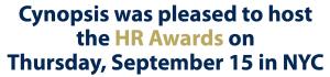 HR Awards Header_Post event