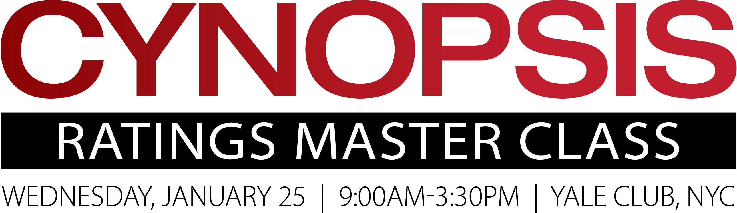 28902 Cynopsis Ratings Master Class_2
