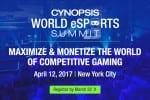cyn-esports-Apr12-662x420-sb