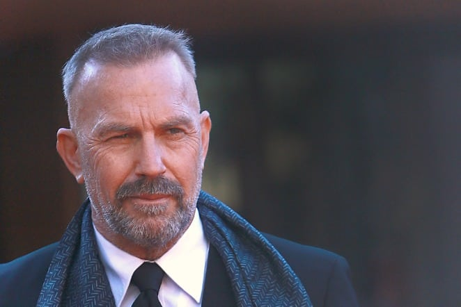 13cf7ae2e7641 05 16 17  Kevin Costner to headline Yellowstone on Paramount  NetworkCynopsis Media