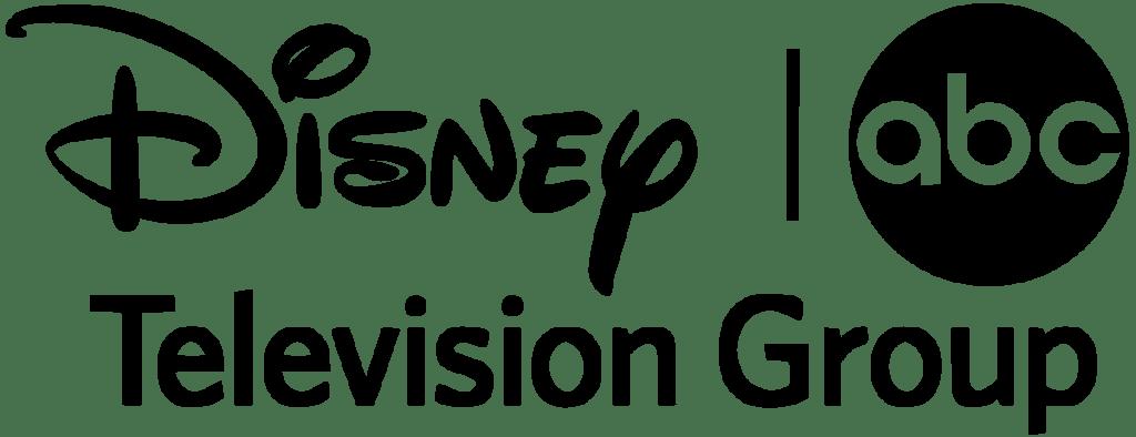 Disney | ABC Television Group