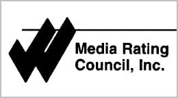 Media Ratings Council
