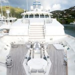 below-deck-season-4-yacht-tour-11