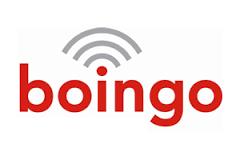 Boingo Wireless