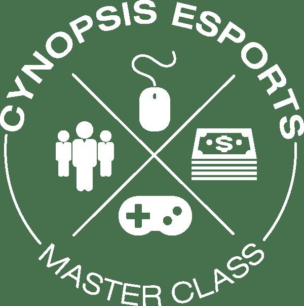 2017 Esports Master Class