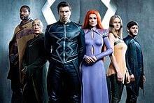 Inhumans_TV_show_cast