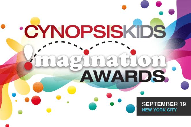 685b4e107 2017 Cynopsis Kids !magination Awards - Results - Cynopsis MediaCynopsis  Media