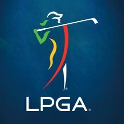 Ladies Professional Golf Association (LPGA)