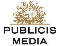Publicis Media Exchange