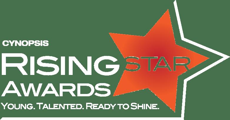2017 Rising Star Awards