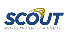 Scout Sports and Entertainment