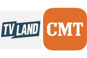 Viacom - Country Music Television and TV Land